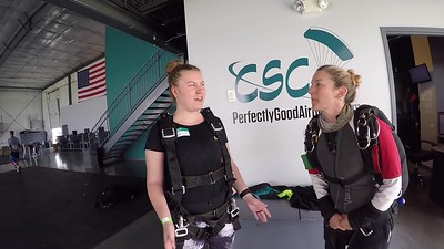 1643 Sofia Ozolins Skydive at Chicagoland Skydiving Center 20190606 Jenny Breezy