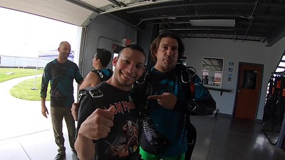 1357 Jose Nunez Skydive at Chicagoland Skydiving Center 20190608 Blane Klash