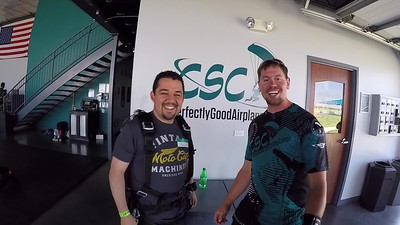 1237 Manuel Amezquita Skydive at Chicagoland Skydiving Center 20190608 Eric Wilkins