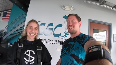 1636 Selin Halman Skydive at Chicagoland Skydiving Center 20190608 ERIC ERIC