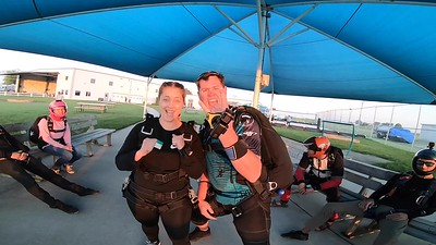 2050 Sabrina Sabo-Handa Skydive at Chicagoland Skydiving Center 20190610 Eric KLash