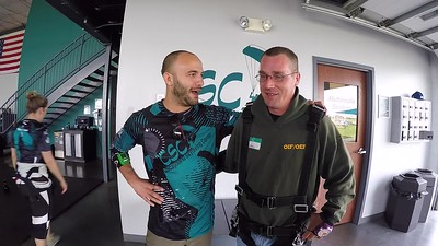 1006 Anthony Edlund Skydive at Chicagoland Skydiving Center 20190622 Hops Wilkins