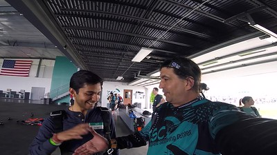 1558 Arnav Dalmia Skydive at Chicagoland Skydiving Center 20190622 Blane Blane