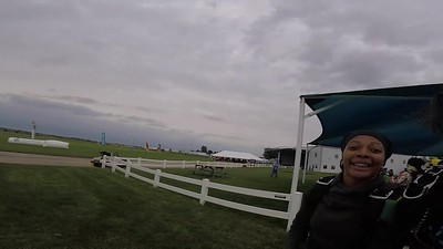 1859 Dominique McAdoo Skydive at Chicagoland Skydiving Center 20190622 Blane Blane