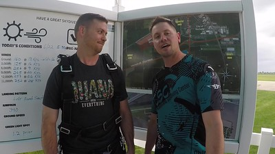 1828 James Reed Skydive at Chicagoland Skydiving Center 20190622 Eric Blane
