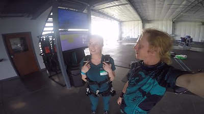 1133 Jenna Niska Austen C Skydive at Chicagoland Skydiving Center 20190622 Klash Klash