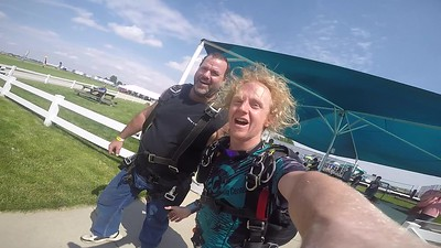 1646 Michael Holub Skydive at Chicagoland Skydiving Center 20190622 Klash Klash