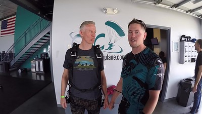 1347 Mike Jakob Skydive at Chicagoland Skydiving Center 20190622 Eric Wilkins