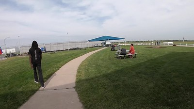 1050 Nick Cantieri Skydive at Chicagoland Skydiving Center 20190622 Eric Eric