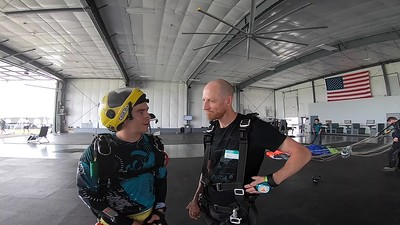 1215 Pete Horvath Skydive at Chicagoland Skydiving Center 20190622 Ivan Klash