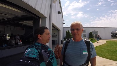 1320 Peter Kyc Skydive at Chicagoland Skydiving Center 20190622 Blane Blane