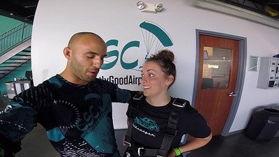 1213 Caitlyn Anderson Skydive at Chicagoland Skydiving Center 20190625 Hop Hop