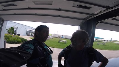 1652 Rob Halvax Skydive at Chicagoland Skydiving Center 20190626 Blane Blane