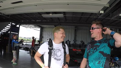 1645 Davaadorj Davaajargal Skydive at Chicagoland Skydiving Center 20190627 Eric Blane