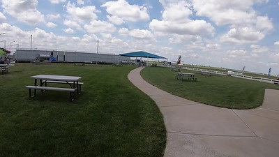 1357 Max Goldstein Skydive at Chicagoland Skydiving Center 20190627 Blane Eric
