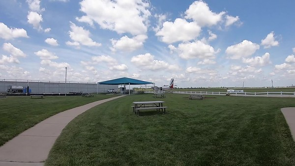 1249 Michael Piper Skydive at Chicagoland Skydiving Center 20190627 Eric Eric