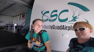 1755 Julia Becker Skydive at Chicagoland Skydiving Center 20190628 Breezy Breezy