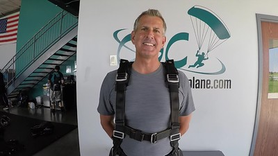 1446 Alan Cann Skydive at Chicagoland Skydiving Center 20190629 Ivan Blan