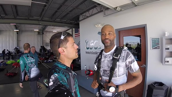 1342 Gregory West Skydive at Chicagoland Skydiving Center 20190629 Nach Nacho