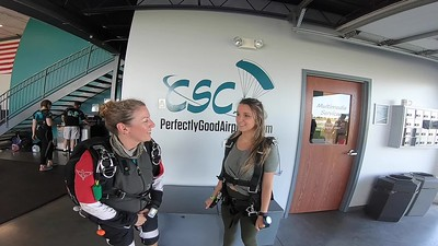 1036 Kristin Lennertz Skydive at Chicagoland Skydiving Center 20190629 Jenny Klash
