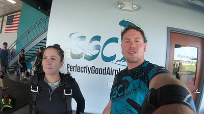 0911 Lauren Duncan Skydive at Chicagoland Skydiving Center 20190629 Eric S Eric S
