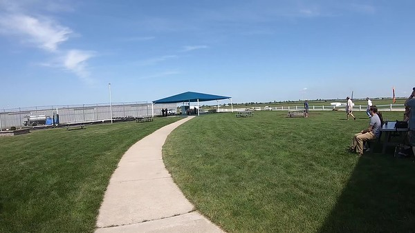 1121 Matthew Druffel Skydive at Chicagoland Skydiving Center 20190629 Eric  Eric