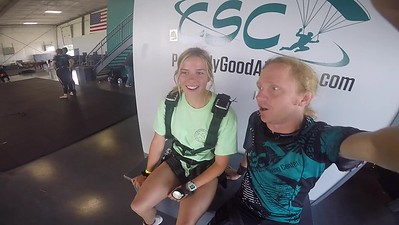0856 Molly Viktora Skydive at Chicagoland Skydiving Center 20190629 Klash Klash