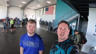 0947 Niko Pozzi Skydive at Chicagoland Skydiving Center 20190629 Ivan Eric