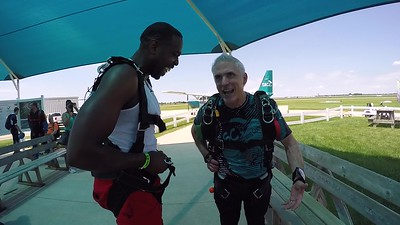1337 Vail Merritte Skydive at Chicagoland Skydiving Center 20190629 Steve  Breezy