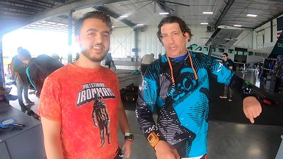 2010 Abdallah Musa Skydive at Chicagoland Skydiving Center 20190630 Blane Eric