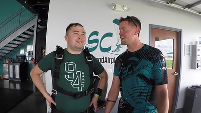 1156 Bex Maxut Skydive at Chicagoland Skydiving Center 20190630 Eric Blane