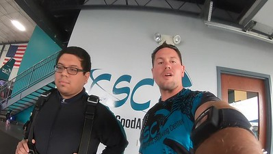 1623 Joel Galindo Skydive at Chicagoland Skydiving Center 20190630 Eric Eric