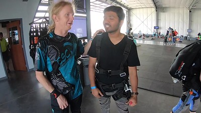 1033 Steneycharls Kalasava Skydive at Chicagoland Skydiving Center 20190630 Klash Eric