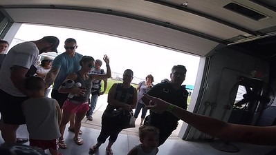 1245 Susy Huffman Skydive at Chicagoland Skydiving Center 20190630 Breezy Breezy