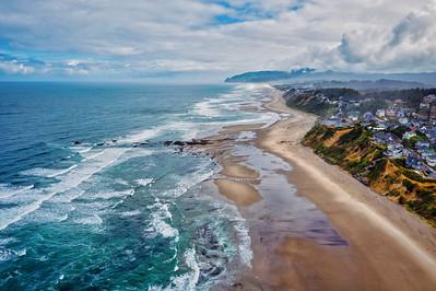 Olivia Beach