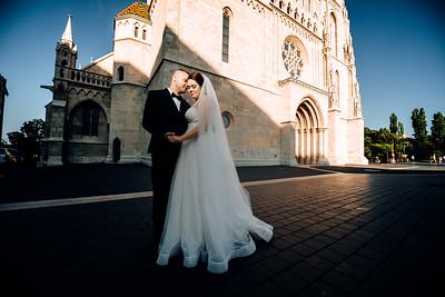 Maria & Vasile a-8