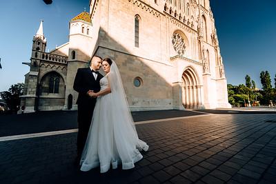 Maria & Vasile a-5
