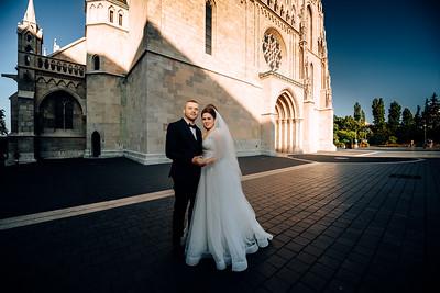 Maria & Vasile a-1