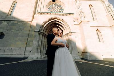 Maria & Vasile a-19