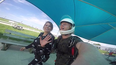 1536 Angie Maus Skydive at Chicagoland Skydiving Center 20190701 Klash Klash