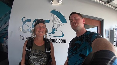 1727 Gail Sullivan Skydive at Chicagoland Skydiving Center 20190701 Eric Eric