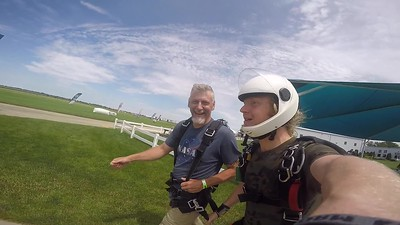 1534 James Johnson Skydive at Chicagoland Skydiving Center 20190701 Klash Klash