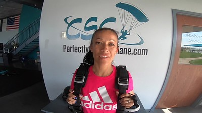 1722 Leticia Marquez Skydive at Chicagoland Skydiving Center 20190701 Ivan Ivan