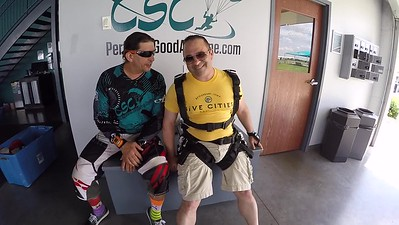 1517 Robb Fisher Skydive at Chicagoland Skydiving Center 20190703 Blane Breezy