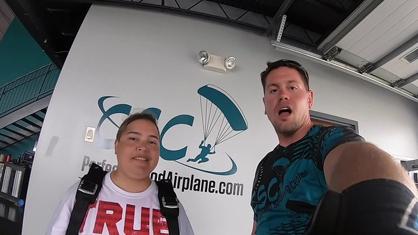 1051 April Holland  Skydive at Chicagoland Skydiving Center 20190706 Eric Eric