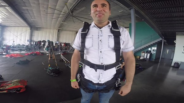 1244 Bohdan Farbota Skydive at Chicagoland Skydiving Center 20190706 Cody Cody
