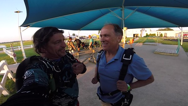 2113 Craig Verbeke Skydive at Chicagoland Skydiving Center 20190707 Blane Blane