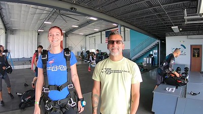 1529 Taylor Miller Skydive at Chicagoland Skydiving Center 20190708 Chris Eric
