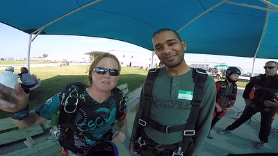 1741 Aslaam Iqsaybat Skydive at Chicagoland Skydiving Center 20190727 Breezy Cody
