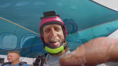1953 Jarred Popp Skydive at Chicagoland Skydiving Center 20190728 Timmy Timmy